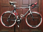 Colnago CX1 Carbon