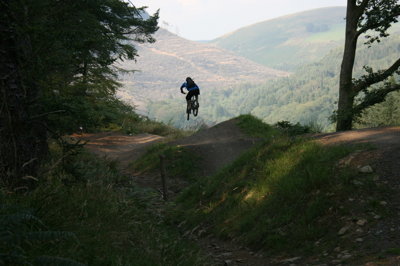Afan Bike Park (17) | Biking Fix
